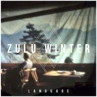 Zulu Winter: Language