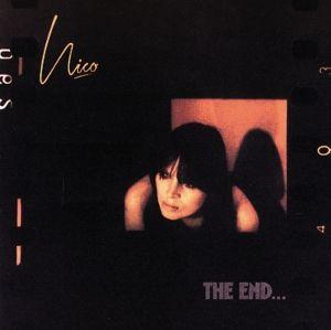 Nico: The End