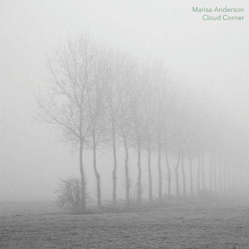 Marisa Anderson : Cloud Corner