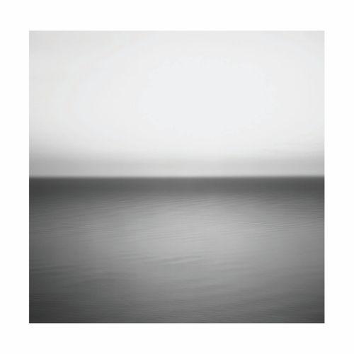 U2: No Line On The Horizon (Limited Deluxe Digipak)