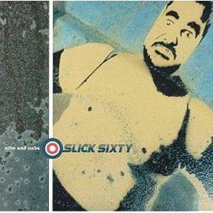 Slick Sixty: Nibs And Nabs