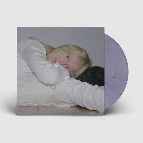Laura Marling: Song For Our Daughter: Limited Edition Marbled Vinyl + Exclusive Signed Print
