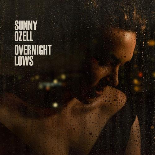 Sunny Ozell: Overnight Lows