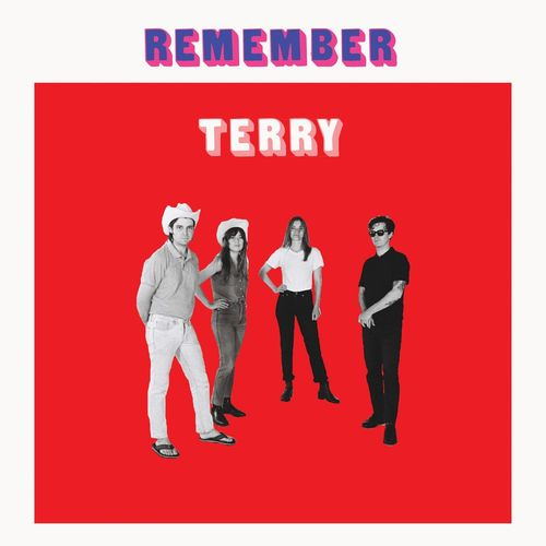 Terry: Remember Terry