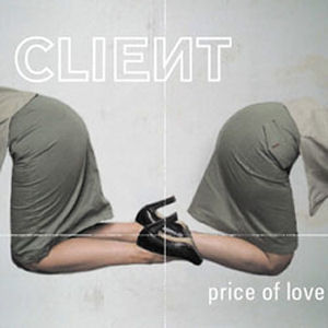 Client: Price Of Love