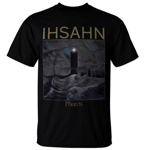 Ihsahn: Pharos T-Shirt