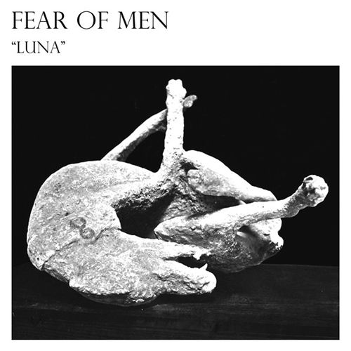 Fear of Men: Luna - 5