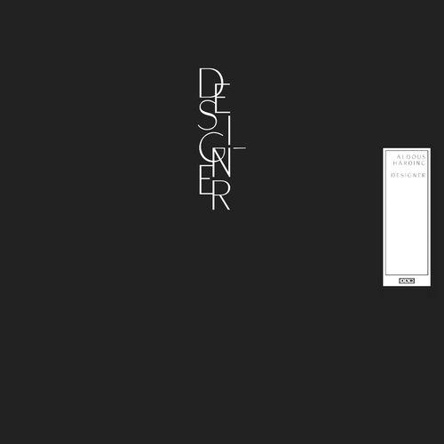 Aldous Harding: Designer
