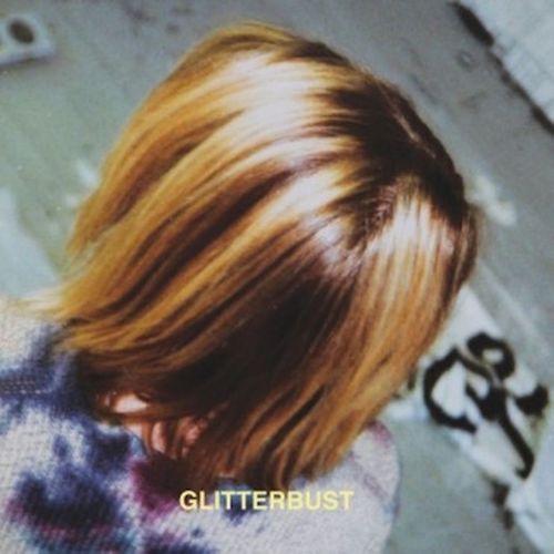 Glitterbust: Glitterbust