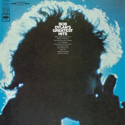 Bob Dylan: Greatest Hits