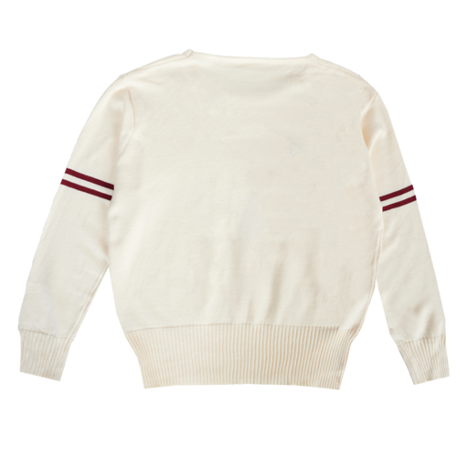 Taylor Swift: Taylor Swift Knit Sweater