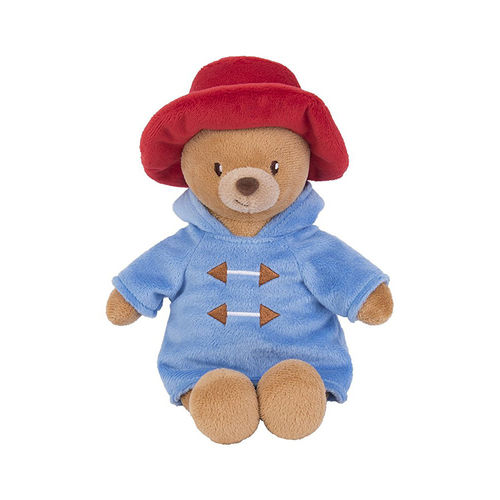 Paddington Bear: My First Paddington For Baby