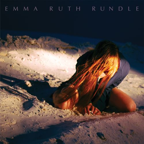 Emma Ruth Rundle: Some Heavy Ocean