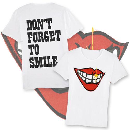 Smile: Smile