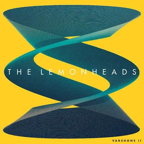 The Lemonheads: Varshons 2