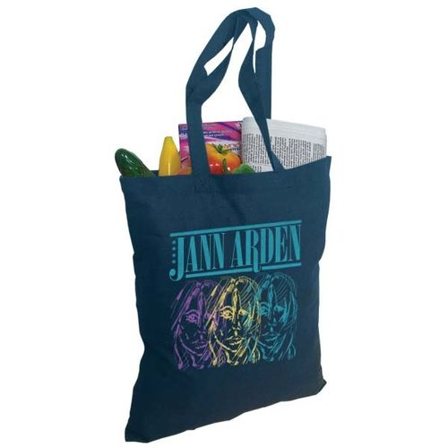 Jann Arden: Everything Almost Tote Bag