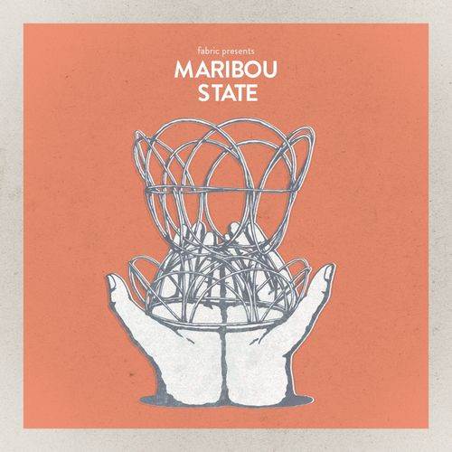 Maribou State: fabric presents Maribou State