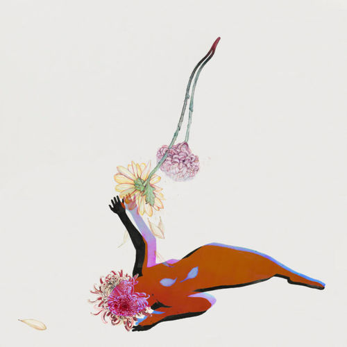 Future Islands: The Far Field