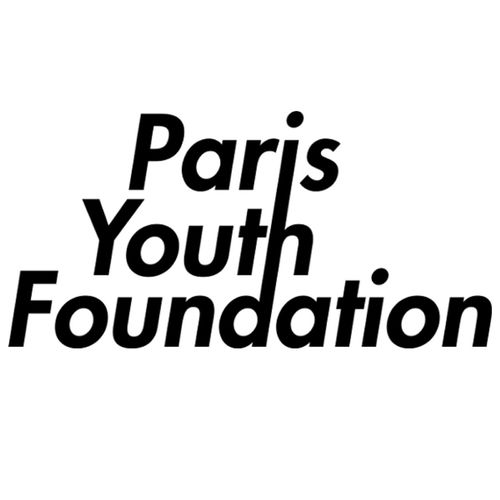 Paris Youth Foundation: Losing Your Love / If You Wanna: Signed