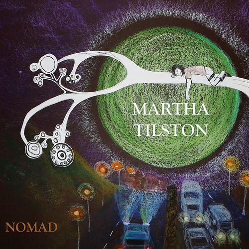 Martha Tilston: Nomad
