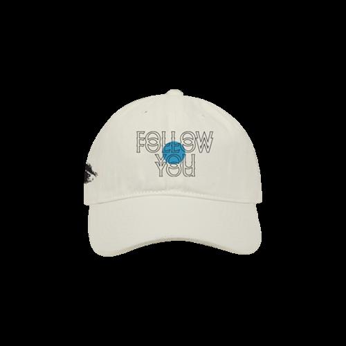 Imagine Dragons: Follow You Hat