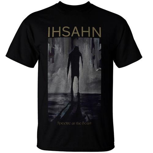 Ihsahn: Spectre T-Shirt
