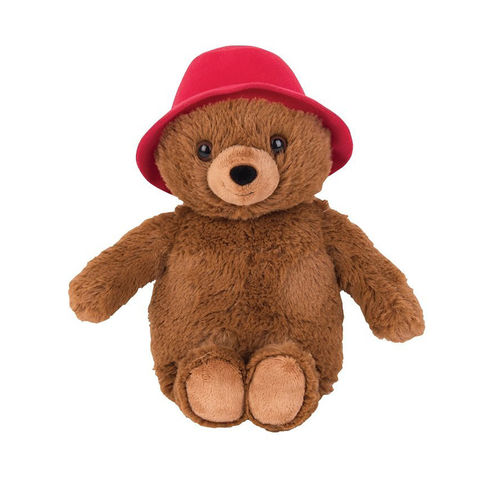 Paddington Bear: My Name Is Paddington
