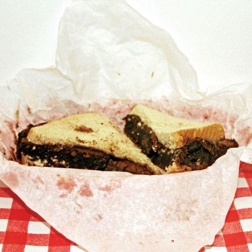 Ty Segall: Fudge Sandwich