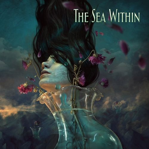 The Sea Within: The Sea Within: Double Vinyl LP + CD