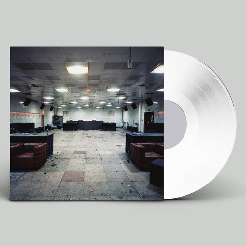Spector: Moth Boys LP (Deluxe)