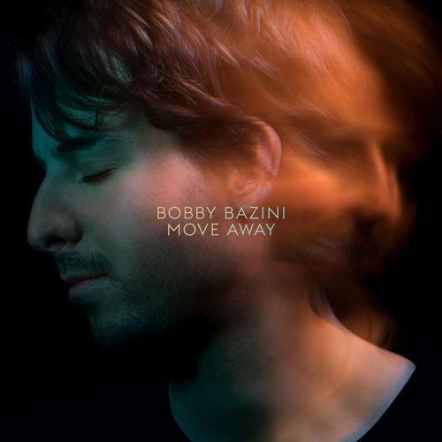 Bobby Bazini: Move Away