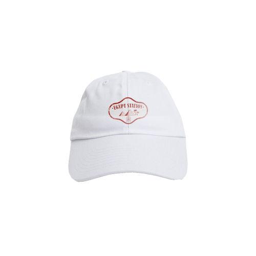 Paul McCartney: Egypt Station Logo Hat