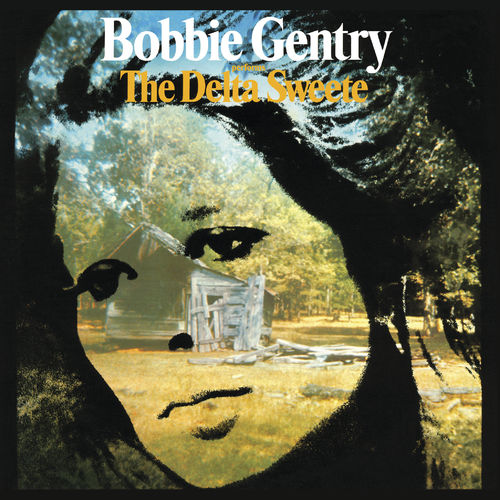 Bobbie Gentry: The Delta Sweete [Expanded Edition]: Deluxe Vinyl 2LP + Exclusive Double-Sided Lithograph