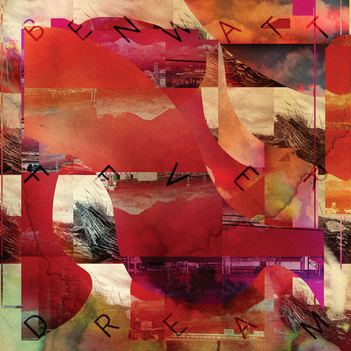 Ben Watt: Fever Dream LP