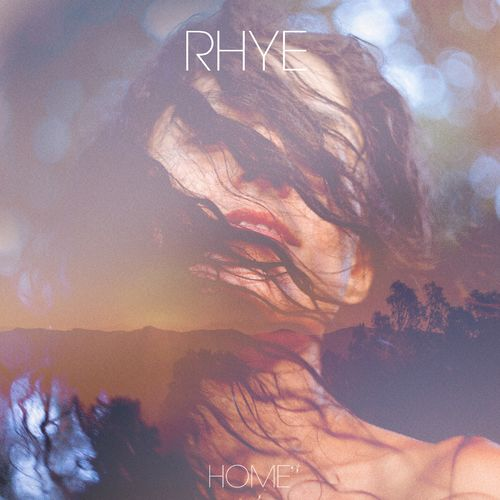 Rhye: Home