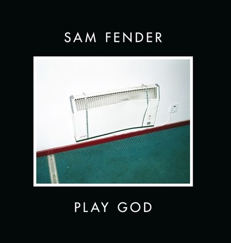 Sam Fender: Play God [RSD19]