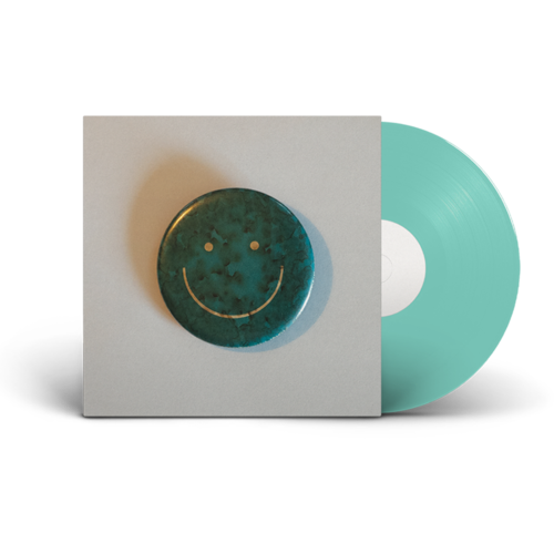 Mac DeMarco: Here Comes The Cowboy (Exclusive Sea Glass LP)
