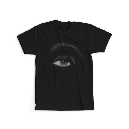 Sleater-Kinney: Hurry on Home T-Shirt Black