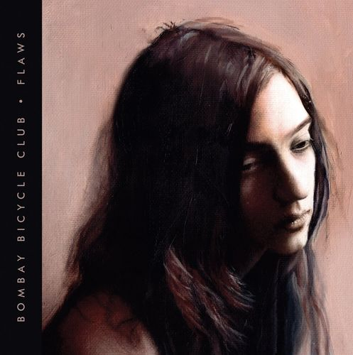 Bombay Bicycle Club: Flaws LP