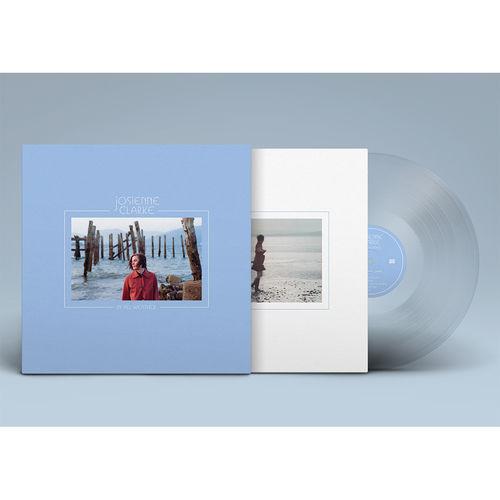 Josienne Clarke: In All Weather: Ultra-Clear Vinyl