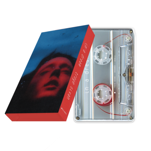 Troye Sivan: In A Dream Exclusive Cassette