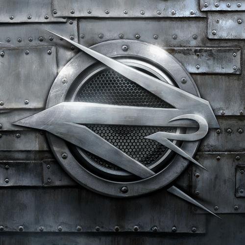 Devin Townsend Project: Z²