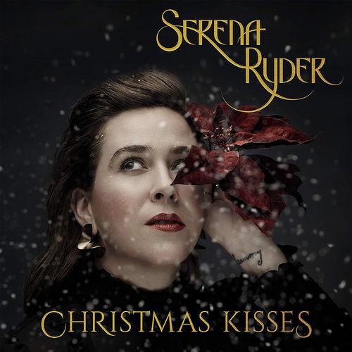 Serena Ryder: Christmas Kisses