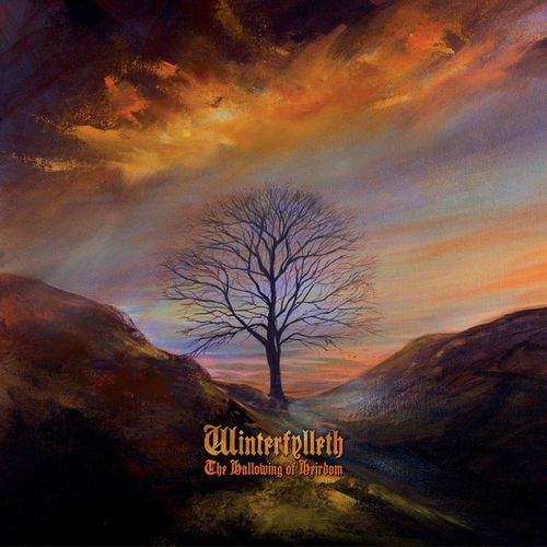 Winterfylleth: The Hallowing Of Heirdom