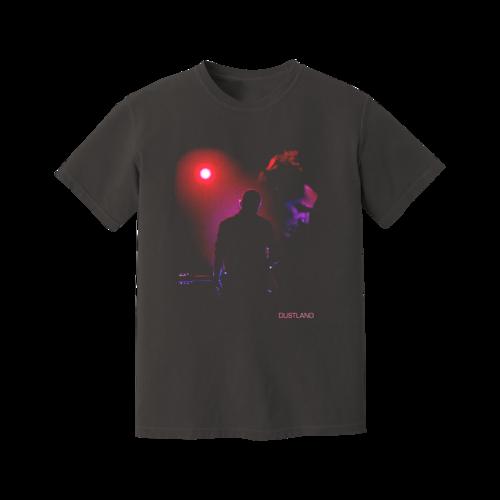 The Killers: DUSTLAND T-SHIRT