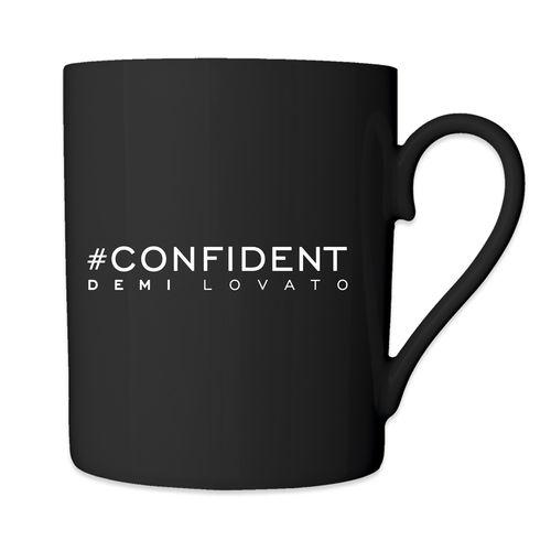 Demi Lovato,: Confident Mug