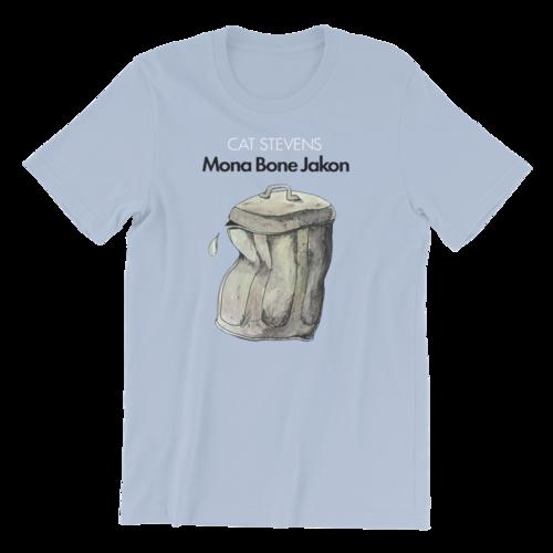 Yusuf: MBJ T-Shirt