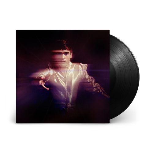 Declan Mckenna: Zeros LP