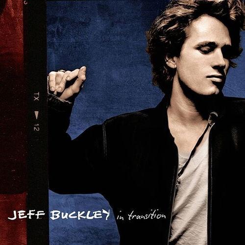 Jeff Buckley: In Transition [RSD 2019]