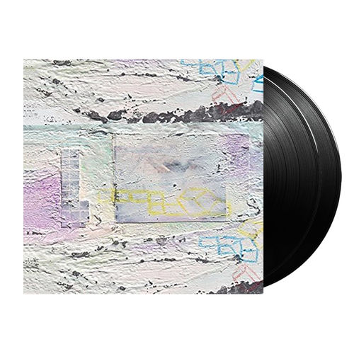 Broken Social Scene: Hug Of Thunder (2LP)